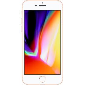 Apple iPhone 8 qiymeti