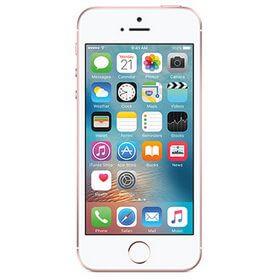 Apple iPhone SE qiymeti