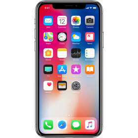 Apple iPhone X qiymeti