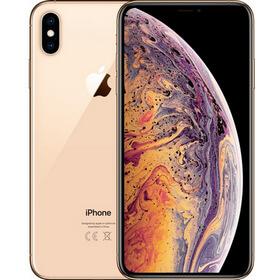 Apple iPhone XS Max qiymeti