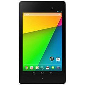 Asus Google Nexus 7 (2013) qiymeti