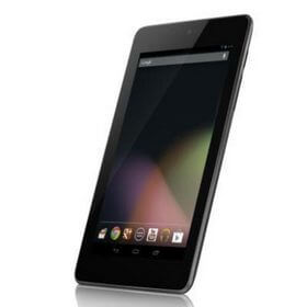 Asus Google Nexus 7 Cellular qiymeti