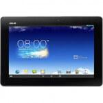 Asus MeMO Pad FHD 10 LTE (4G)