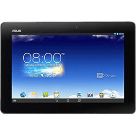 Asus MeMO Pad FHD 10 LTE (4G) qiymeti