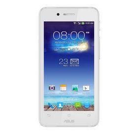 ASUS PadFone mini 4.3 qiymeti