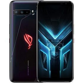 Asus ROG Phone 3 Strix qiymeti