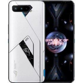 Asus ROG Phone 5 Ultimate qiymeti