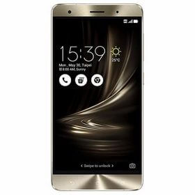 Asus Zenfone 3 Deluxe 5.7 qiymeti