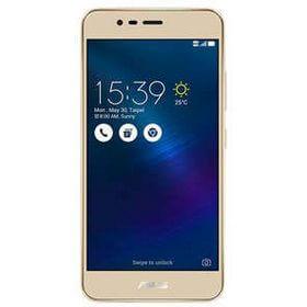 Asus Zenfone 3 Max ZC520TL qiymeti