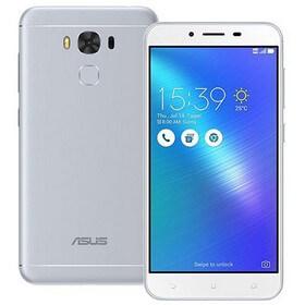 Asus Zenfone 3 Max ZC553KL qiymeti