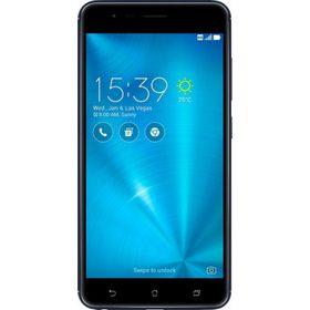 Asus Zenfone 3 Zoom qiymeti