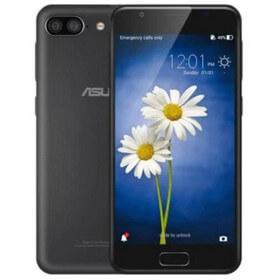 Asus Zenfone 4 Max Plus qiymeti