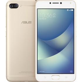 Asus Zenfone 4 Max Pro qiymeti