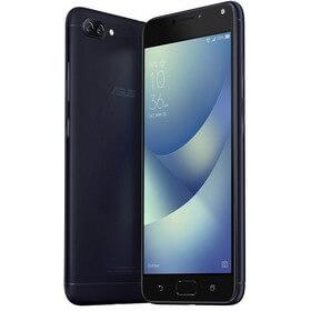 Asus Zenfone 4 Pro qiymeti