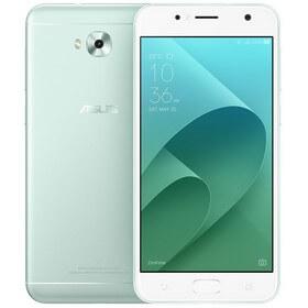 Asus Zenfone 4 Selfie Lite qiymeti