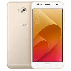 Asus Zenfone 4 Selfie ZB553KL qiymeti