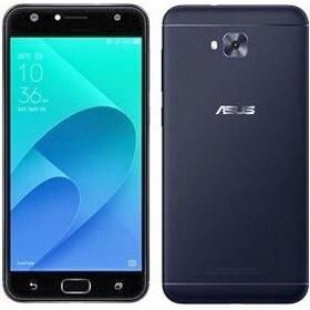Asus Zenfone 4 Selfie ZD553KL qiymeti
