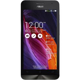 Asus Zenfone 5 Lite (2014) qiymeti