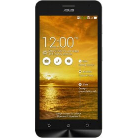 Asus ZenFone 5 qiymeti