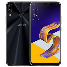 Asus Zenfone 5 ZE620KL qiymeti