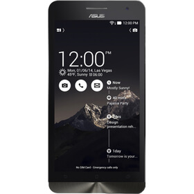 Asus ZenFone 6 qiymeti