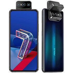 Asus Zenfone 7 ZS670KS qiymeti