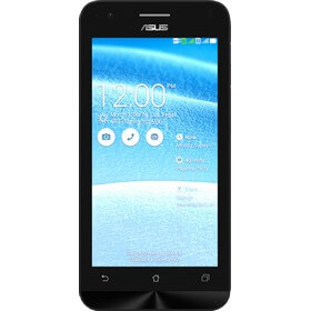 Asus ZenFone C qiymeti