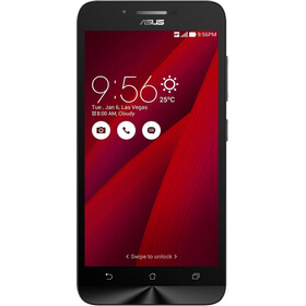 Asus Zenfone Go ZB452KG qiymeti