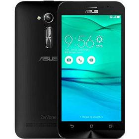 Asus Zenfone Go ZB500KG qiymeti