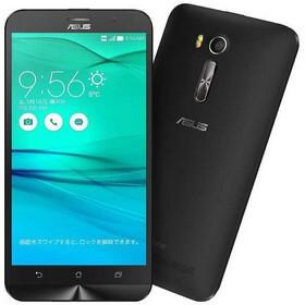 Asus Zenfone Go ZB551KL qiymeti