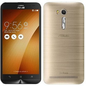 Asus Zenfone Go ZB552KL qiymeti
