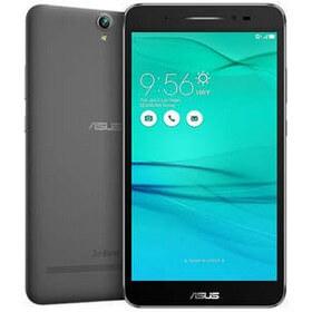 Asus Zenfone Go ZB690KG qiymeti