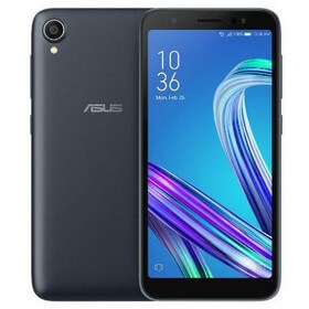 Asus ZenFone Live (L1) qiymeti