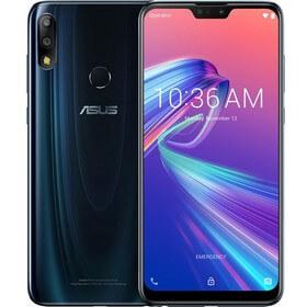 Asus Zenfone Max Pro (M2) qiymeti