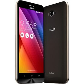 Asus ZenFone Max qiymeti