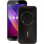 Asus ZenFone Zoom qiymeti