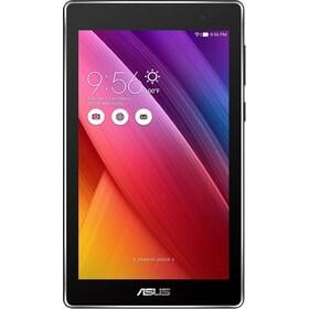 Asus ZenPad C 7.0 qiymeti