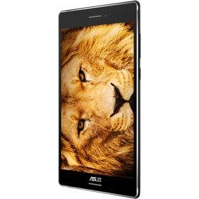 Asus ZenPad S 8.0 qiymeti