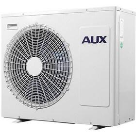 AUX AM3-H24 (Xarici blok) qiymeti