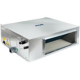 AUX AMSD-H09 (Daxili blok) qiymeti