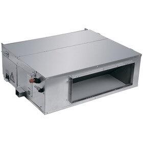 AUX ARVMD-H045 (Daxili blok) qiymeti