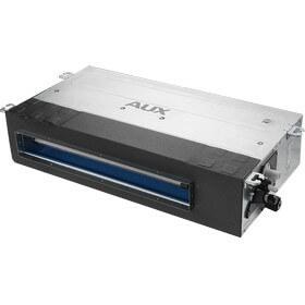 AUX ARVSD-H036 (Daxili blok) qiymeti