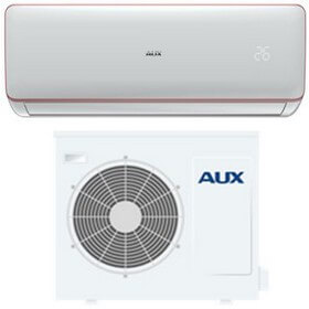 AUX ASW-H10A4/F0DR1 qiymeti
