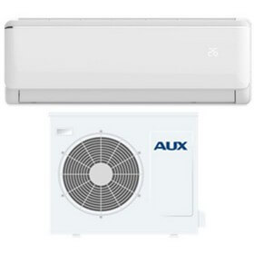 AUX ASW-H10A4/FFR1 qiymeti