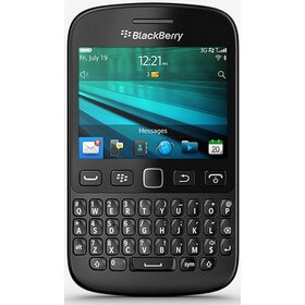 BlackBerry 9720 qiymeti