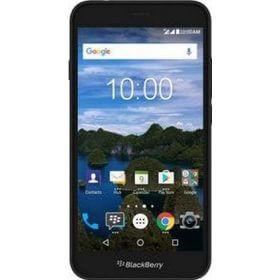 BlackBerry Aurora qiymeti