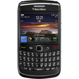 BlackBerry Bold 9780 qiymeti