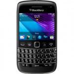 BlackBerry Bold 9790 qiymeti