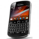 BlackBerry Bold Touch 9900 qiymeti