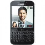 BlackBerry Classic qiymeti